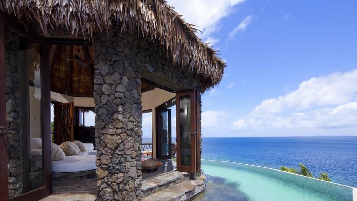 Laucala Island 25