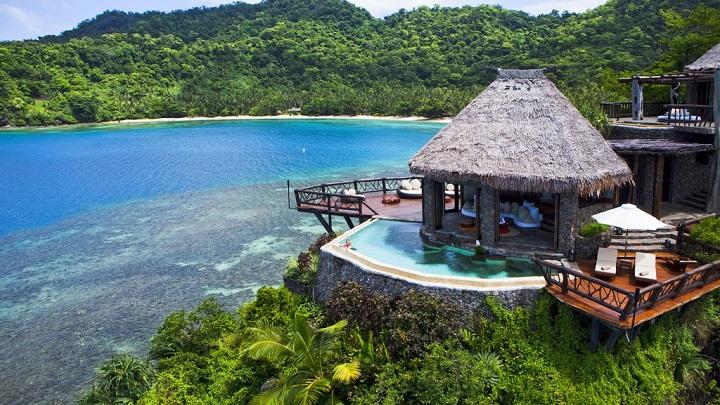 Laucala Island 3