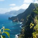 Qué ver en Madeira