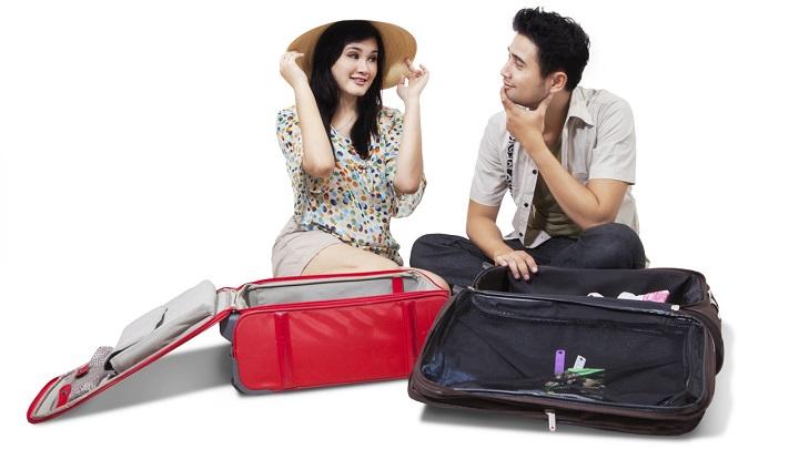 maleta consejos1