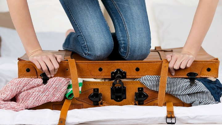 maleta consejos2
