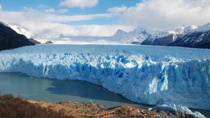 Glaciar Perito Moreno3