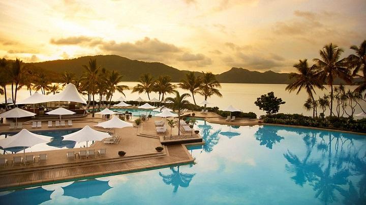 Islas Whitesunday3