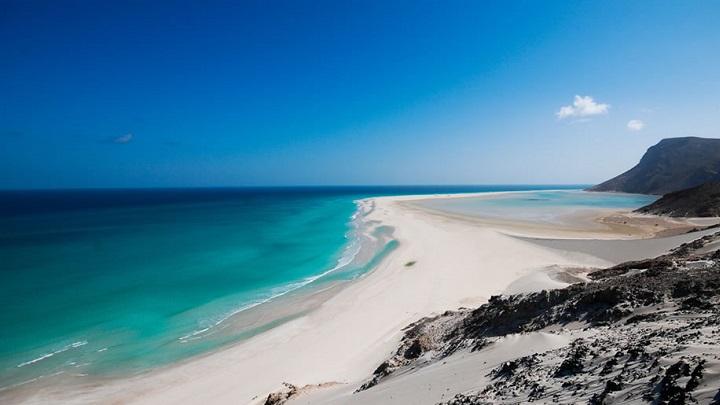 Socotra Yemen3