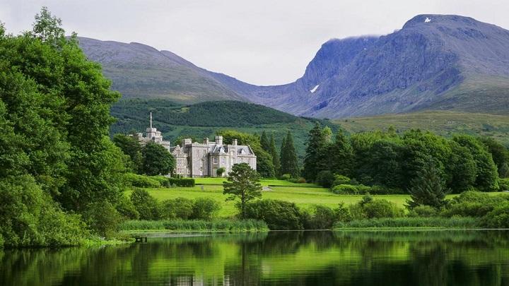 Tierras Altas de Escocia2