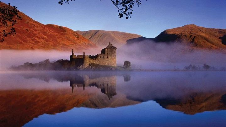 Tierras Altas de Escocia3