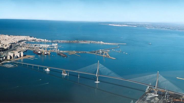 puente cadiz1