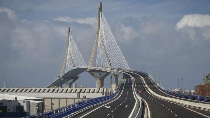 puente cadiz3