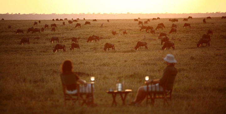 Kenia luna de miel 5