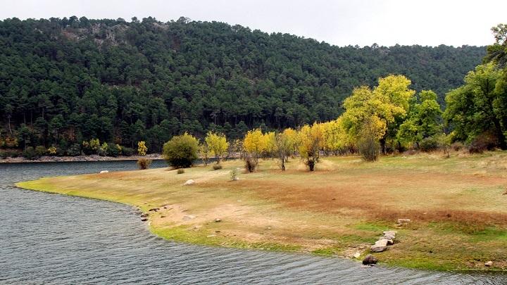 Parque Nacional Sierra de Guadarrama1