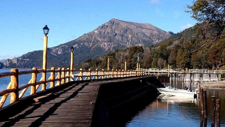 villa traful patagonia1