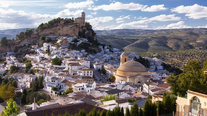 Montefrio Granada1