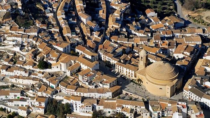 Montefrio Granada3