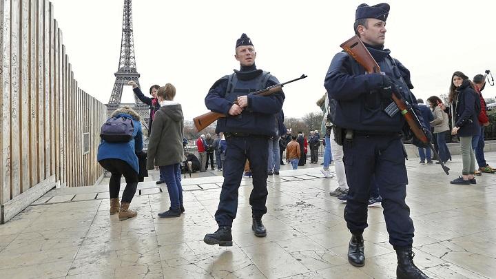 paris atentados1