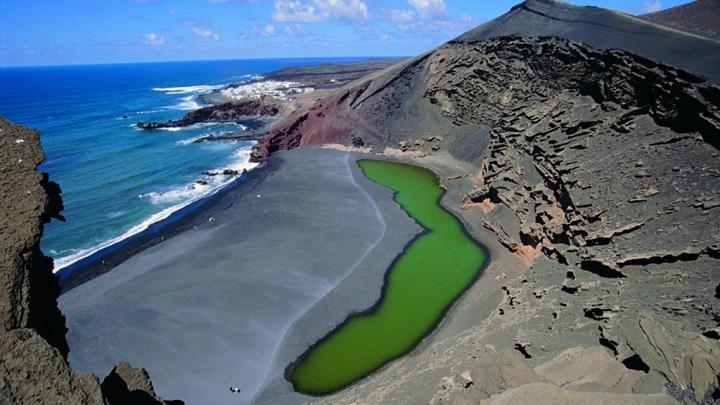 Laguna de los Clicos2