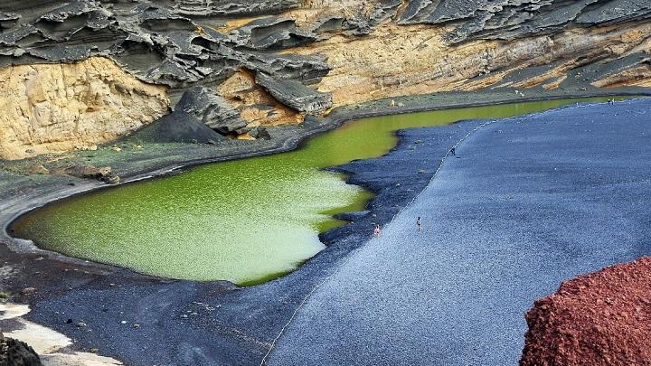 Laguna de los Clicos3
