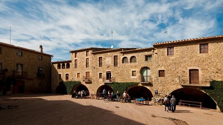 Monells Girona1
