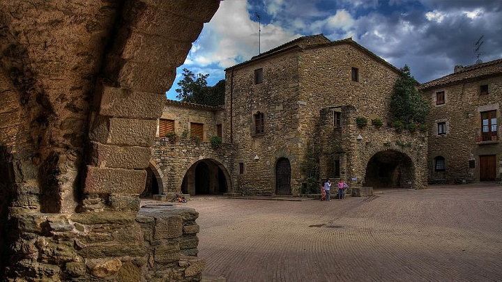 Monells Girona2