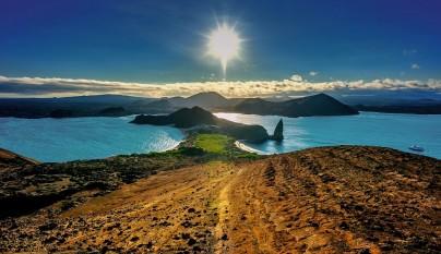 Islas Galapagos destacada