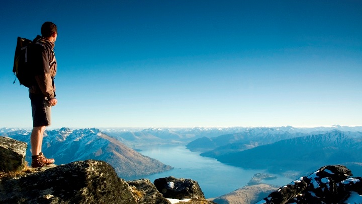 Nueva Zelanda razones3