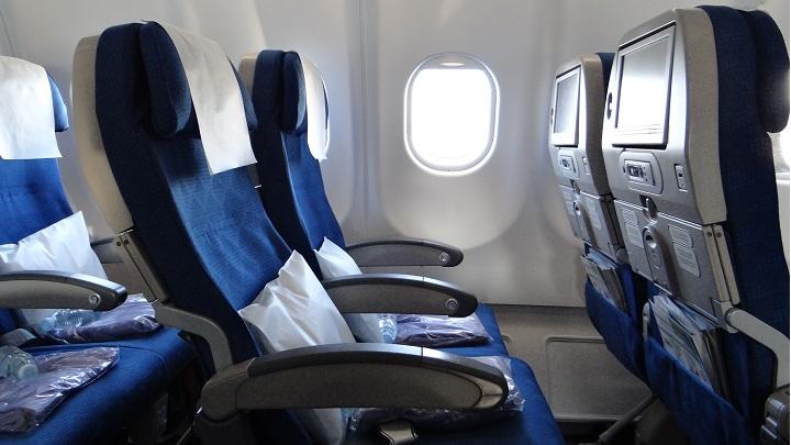 habitos avion1