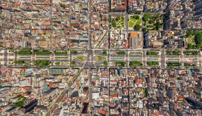 Buenos Aires destacada