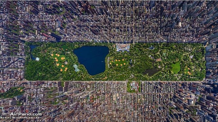 Nueva York1