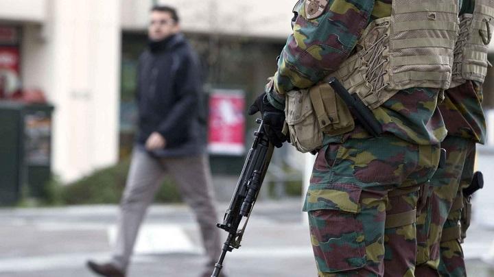 Belgica seguro2