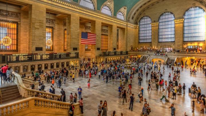 Grand Central1