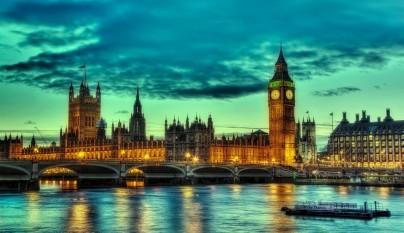 Londres1 destacada
