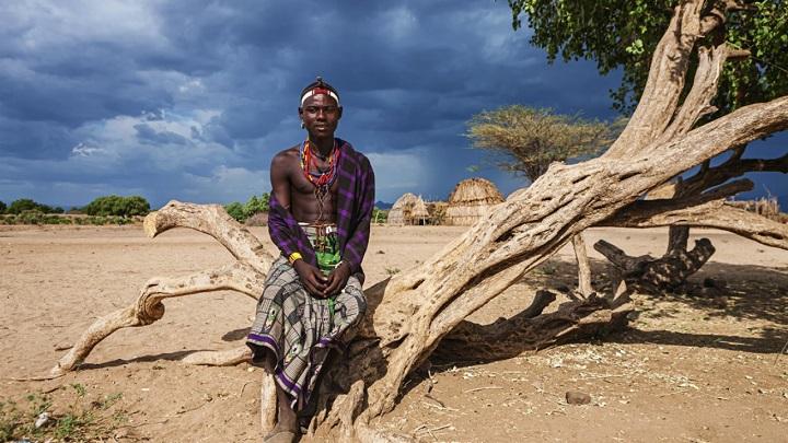 africa2