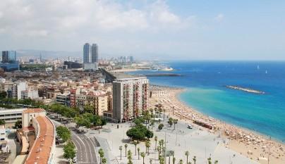 Barcelona1 destacada
