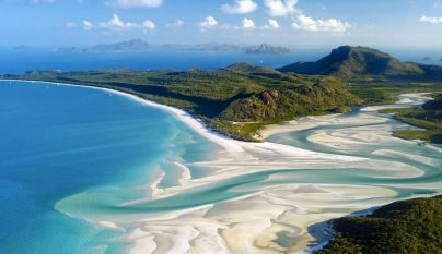Whitehaven Beach1 destacada