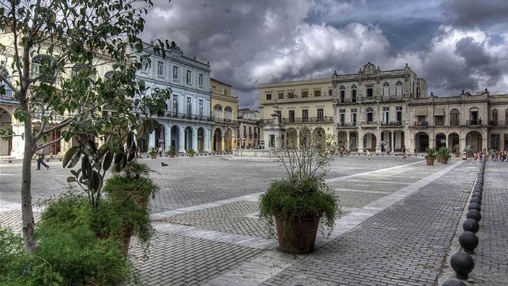 Ciudad Vieja0