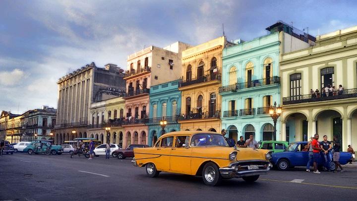 Ciudad Vieja1