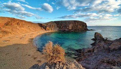 Lanzarote1 destacada