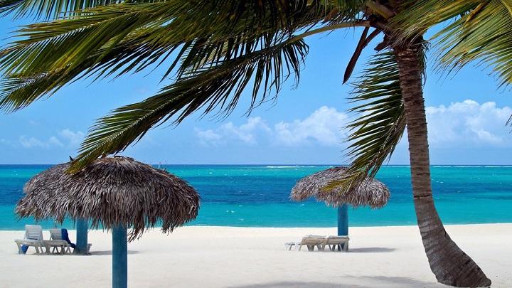Playa Esmeralda0