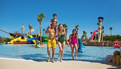 PortAventura Caribe Aquatic Park destacada