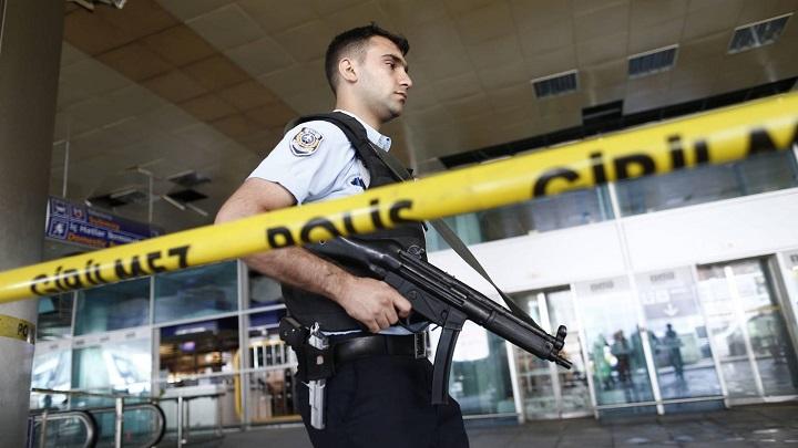 atentado aeropuerto1