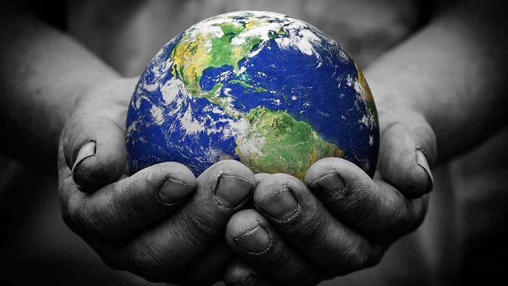 El ocio y el turismo se vuelven eco friendly  - Blog Current News