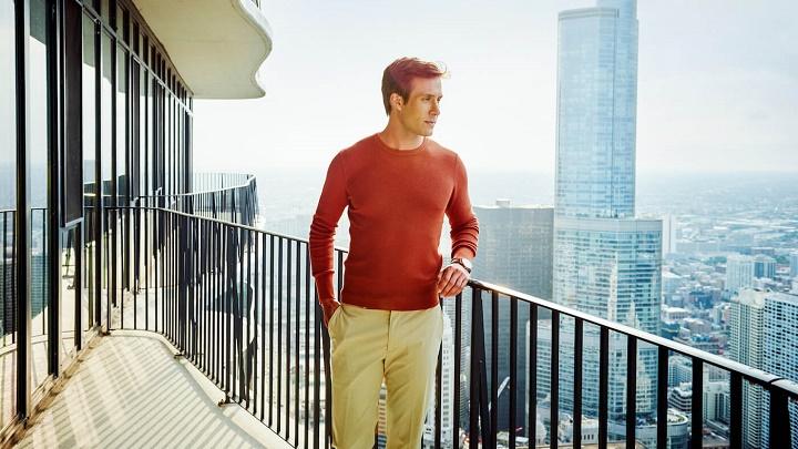 Airbnb empresas