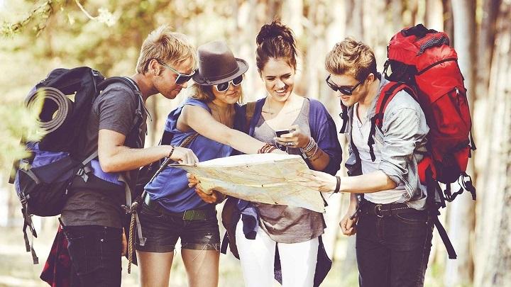 millennials viajes3