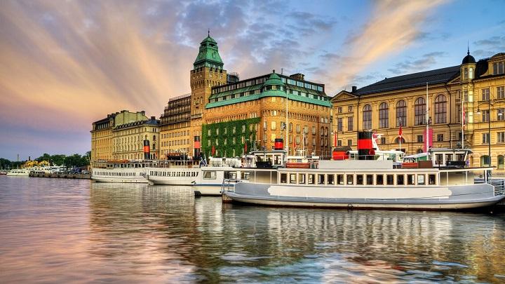 Suecia1
