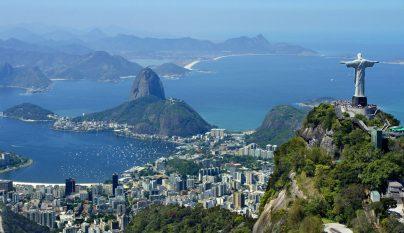 brasil seguro destacada