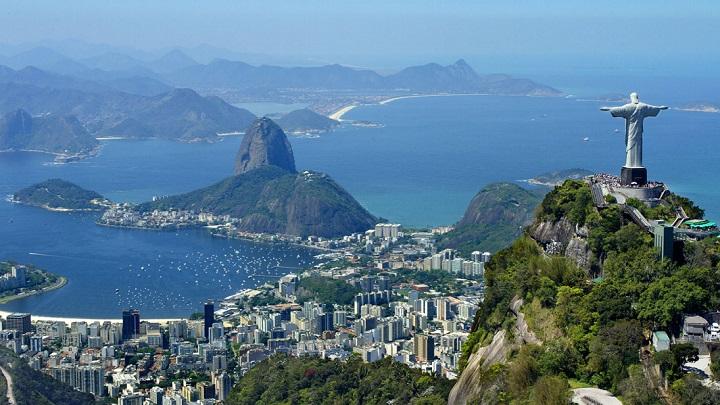 brasil seguro