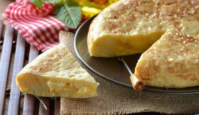 tortilla espanola1 destacada