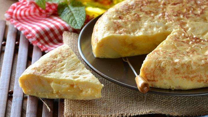 tortilla espanola1