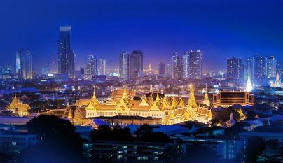 bangkok1-destacada