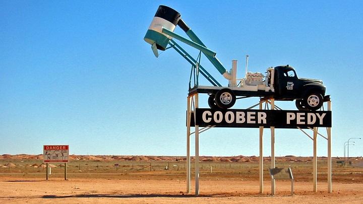 coober-pedy-foto