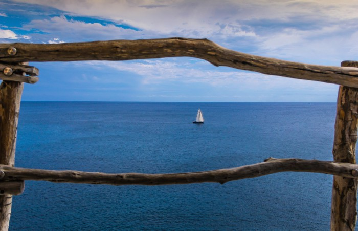 horizonte-mediterraneo